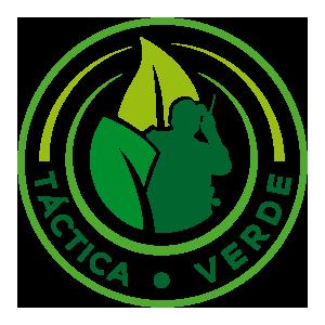 Tactica-Verde