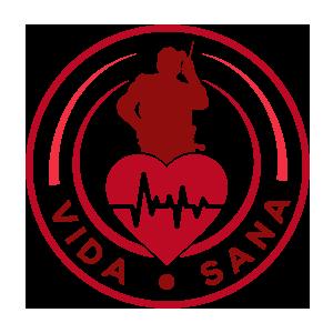 Vida-Sana