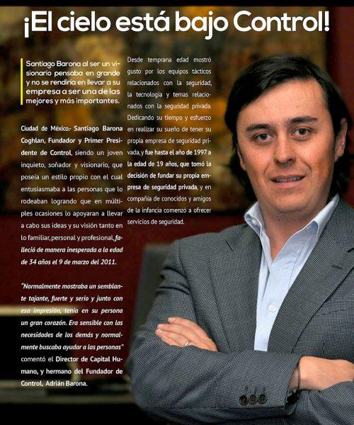 Biografia-Santiago-Barona